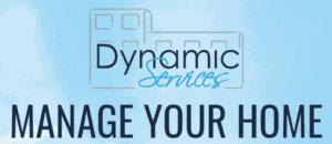 HelpIT-service-informatique-Braine-l-alleud-client-satisfait-heureux-logo-dynamic-services
