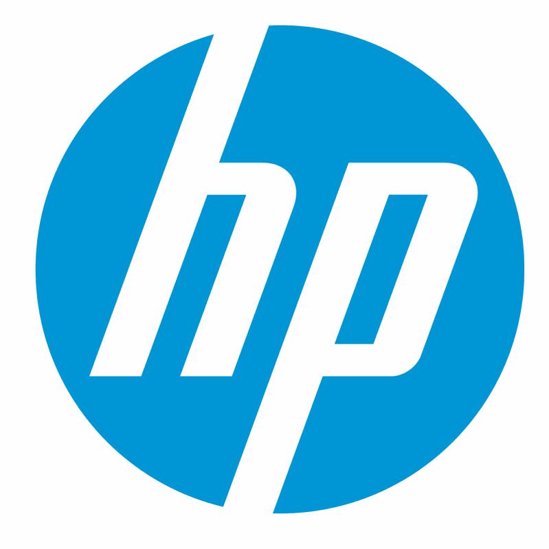 HelpIT-service-informatique-Braine-l-alleud-client-satisfait-heureux-logo-hp