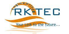 HelpIT-service-informatique-Braine-l-alleud-client-satisfait-heureux-logo-rktec-link-to-the-future