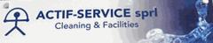 HelpIT-service-informatique-Braine-l-alleud-client-satisfait-heureux-logo-actif-service-sprl-cleaning-facilities