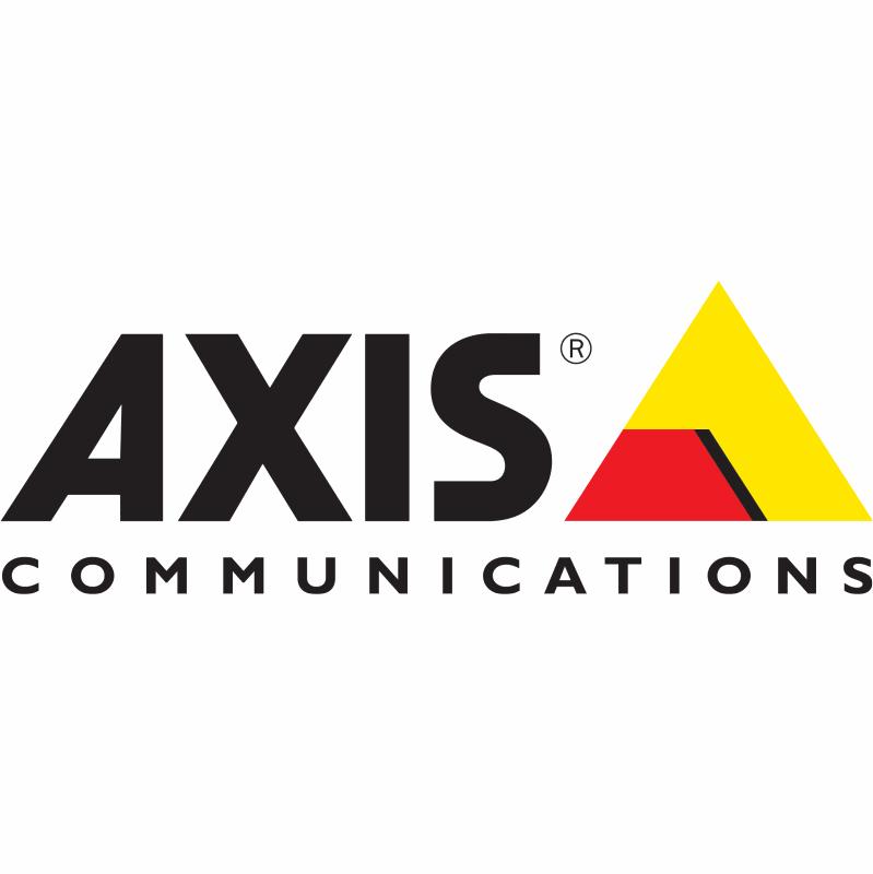 HelpIT-service-informatique-Braine-l-alleud-client-satisfait-heureux-logo-axis-communication