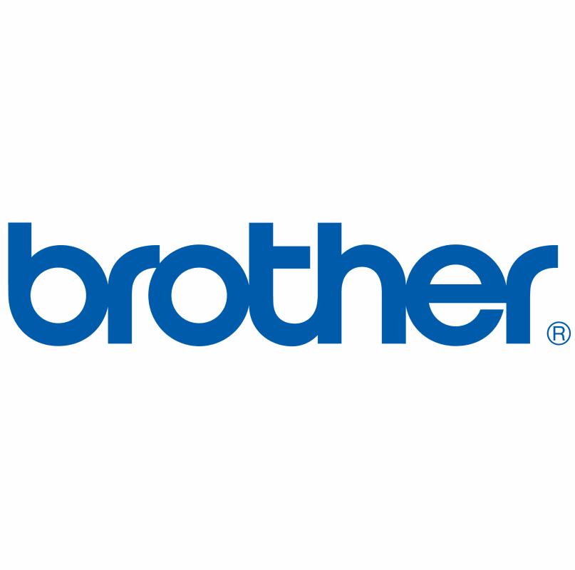 HelpIT-service-informatique-Braine-l-alleud-client-satisfait-heureux-logo-brother