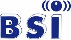 HelpIT-service-informatique-Braine-l-alleud-client-satisfait-heureux-logo-actif-bsi