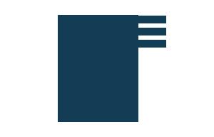 call-logs-helpit-service-informatique-braine-l-alleud