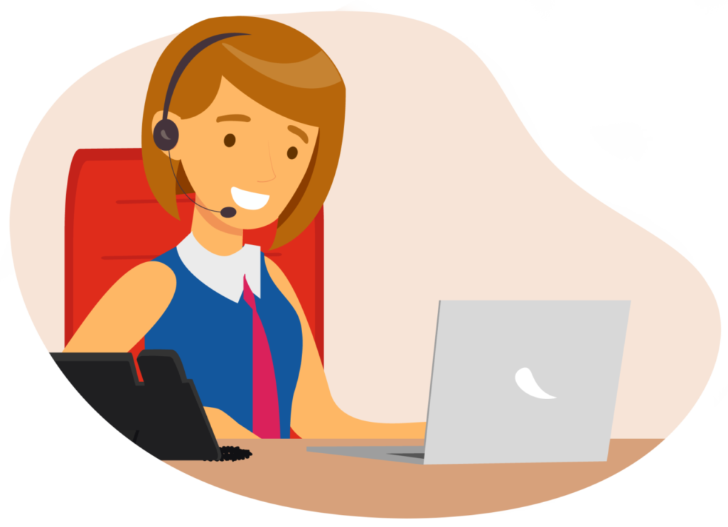 HelpIT-service-informatique-Braine-l-alleud-brabant-wallon-conseil-client-suivi-professionel-maintenance-suivi-client