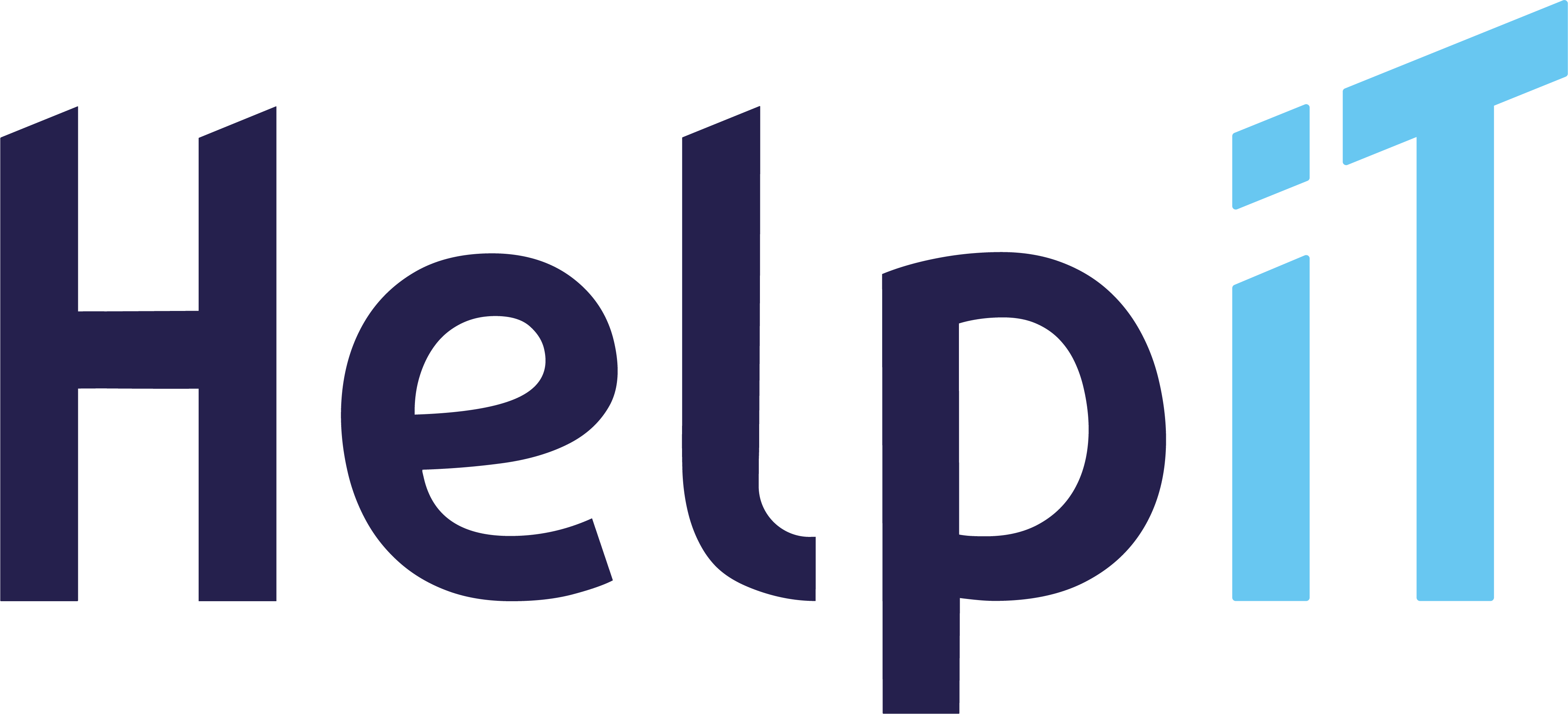 HelpIT-service-informatique-logo-site-Internet-couleur-Braine-l-alleud