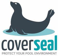 HelpIT-service-informatique-Braine-l-alleud-client-satisfait-heureux-logo-coverseal-protect-your-pool-environment