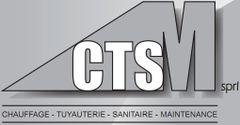 HelpIT-service-informatique-Braine-l-alleud-client-satisfait-heureux-logo-ctsm-sanitaire-tuyauterie