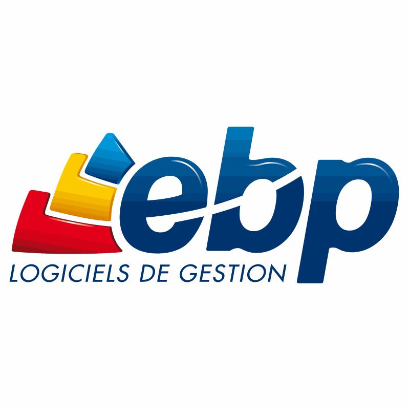 HelpIT-service-informatique-Braine-l-alleud-client-satisfait-heureux-logo-ebp-logiciels-de-gestion
