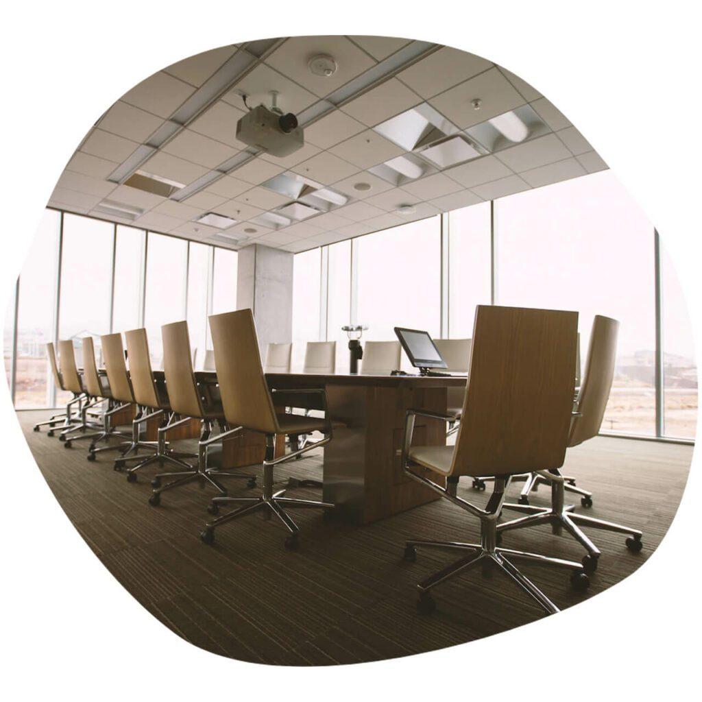 HelpIT-service-informatique-Braine-l-alleud-brabant-wallon-specialiste-installation-projecteur-salle-de-reunion-projection-qui-sommes-nous-notre-mission