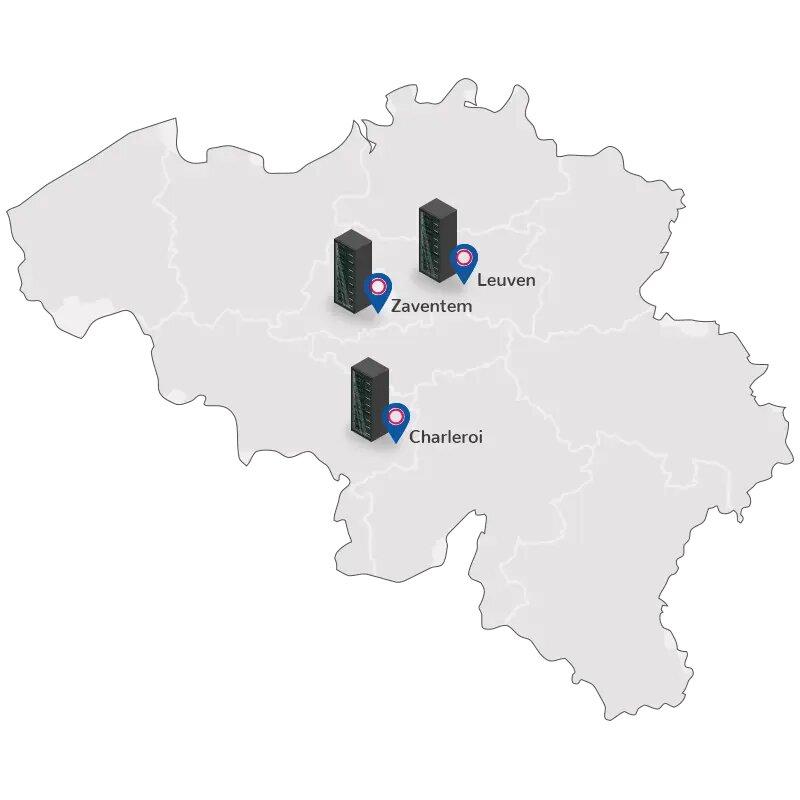HelpIT-service-informatique-Braine-l-alleud-brabant-wallon-conseil-service-telephonie-serveur-belgique