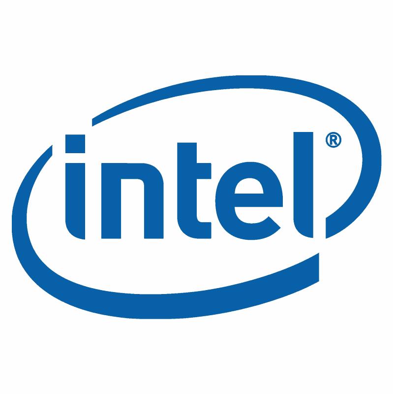HelpIT-service-informatique-Braine-l-alleud-client-satisfait-heureux-logo-intel