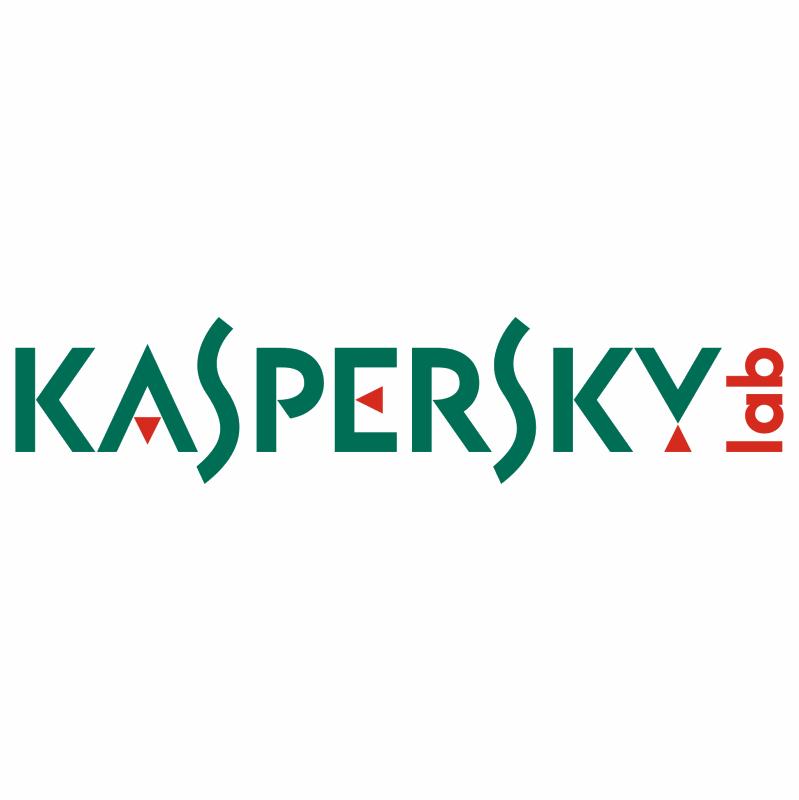 HelpIT-service-informatique-Braine-l-alleud-client-satisfait-heureux-logo-kaspersky-lab