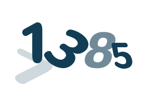 multinumber-helpit-service-informatique-braine-l-alleud