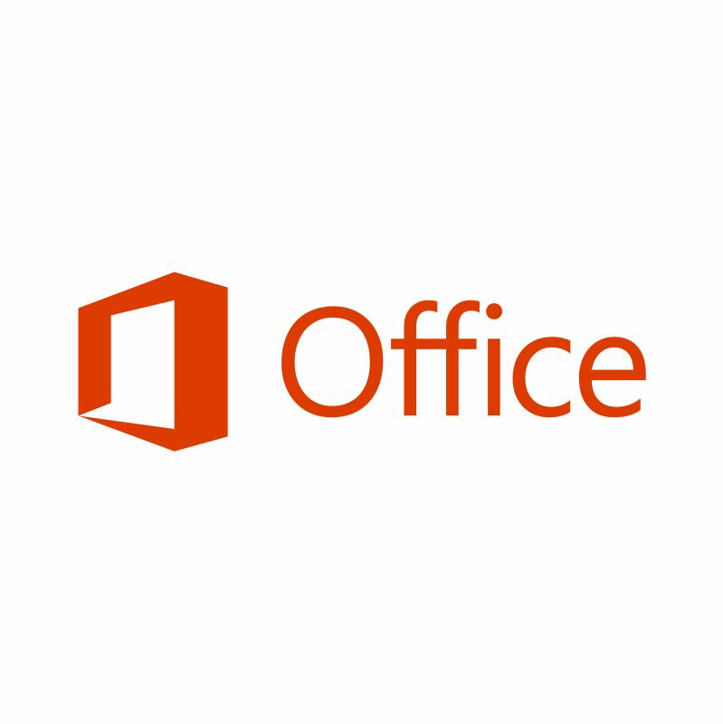 HelpIT-service-informatique-Braine-l-alleud-client-satisfait-heureux-logo-office-suite-software-installation