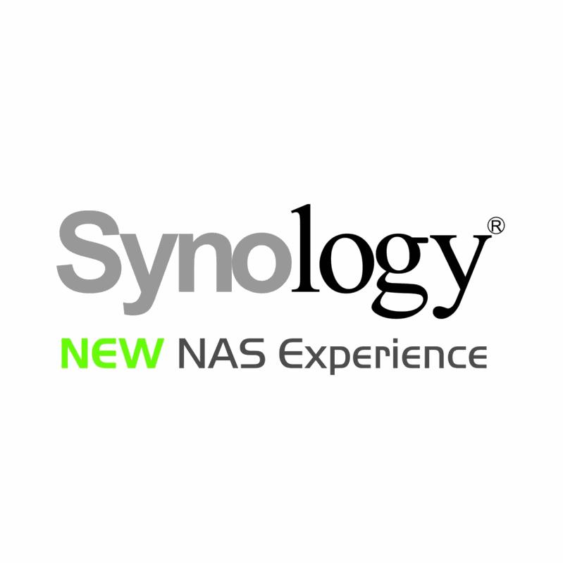 HelpIT-service-informatique-Braine-l-alleud-client-satisfait-heureux-logo-synology-nas-experience