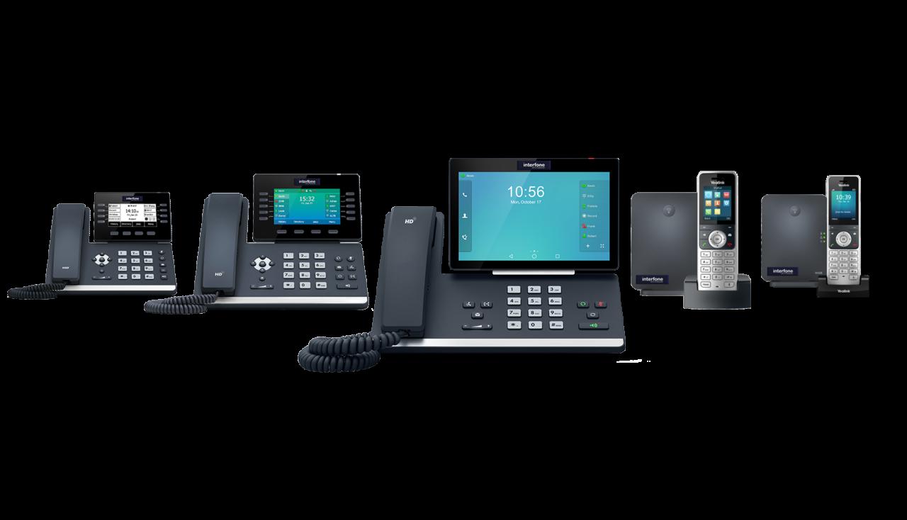 HelpIT-service-informatique-Braine-l-alleud-brabant-wallon-conseil-service-telephonie-teletravail-sans-duree-contrat-magic-ip-services-tout-en-un-pack-simple-utilisation-avantages-gain-efficace-sur-mesure-large-choix-transfert-appels