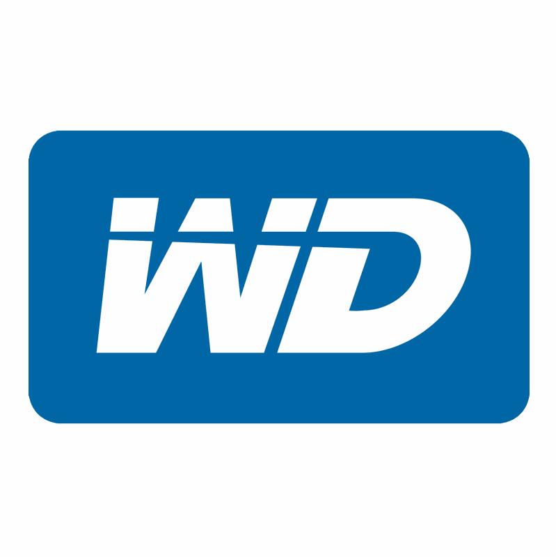 HelpIT-service-informatique-Braine-l-alleud-client-satisfait-heureux-logo-wd