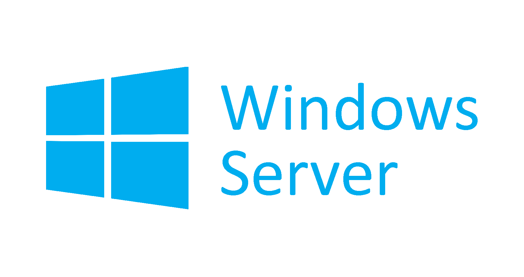 HelpIT-service-informatique-Braine-l-alleud-brabant-wallon-service-installation-gestion-winbooks-rapide-efficace-stable-fiable-windows-server-windows-10