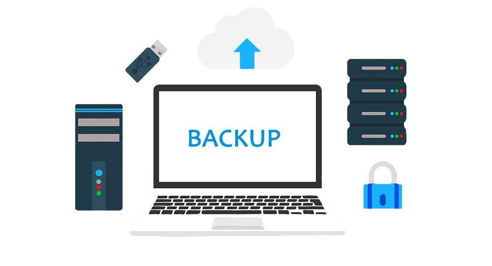 HelpIT-service-informatique-Braine-l-alleud-brabant-wallon-conseil-service-back-up-backup-ordinateur-reseau-serveur-maintenance-suivi-fiable-perte-de-donnees