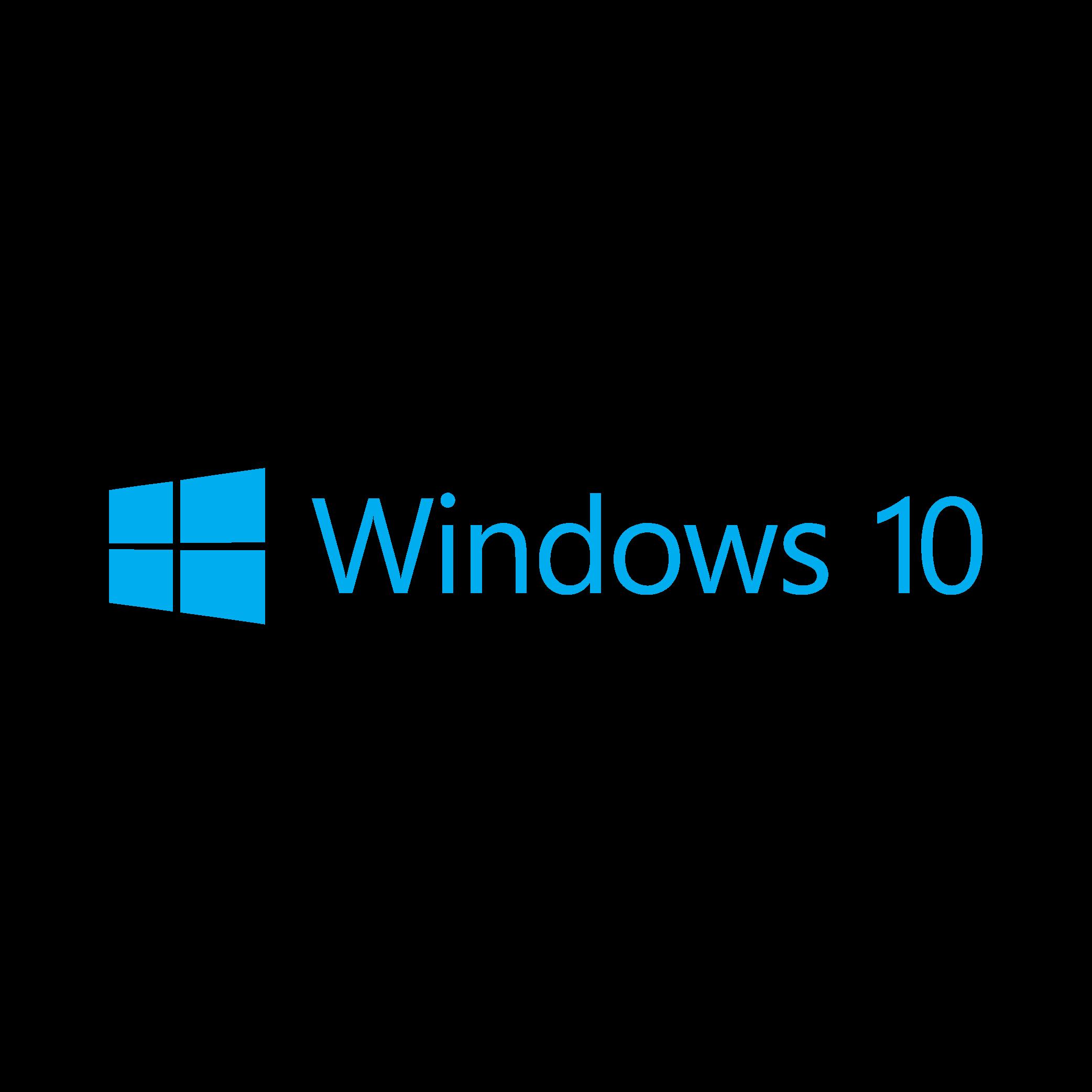 HelpIT-service-informatique-Braine-l-alleud-client-satisfait-heureux-logo-office-windows-10