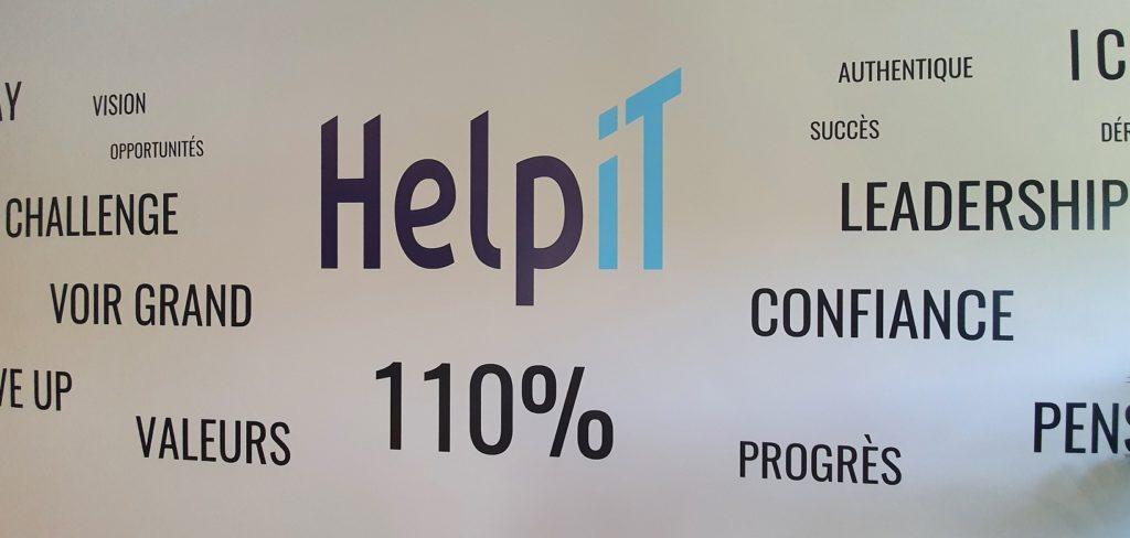 HelpIT-service-informatique-Braine-l-alleud-brabant-wallon-conseil-client-suivi-professionel-maintenance