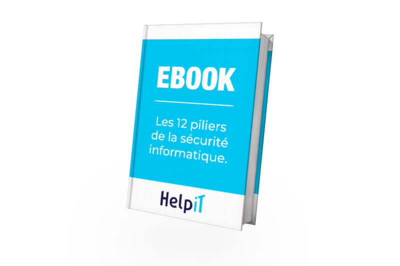 HelpIT-service-informatique-Braine-l-alleud-brabant-wallon-conseil-client-ebook-securite-informatique