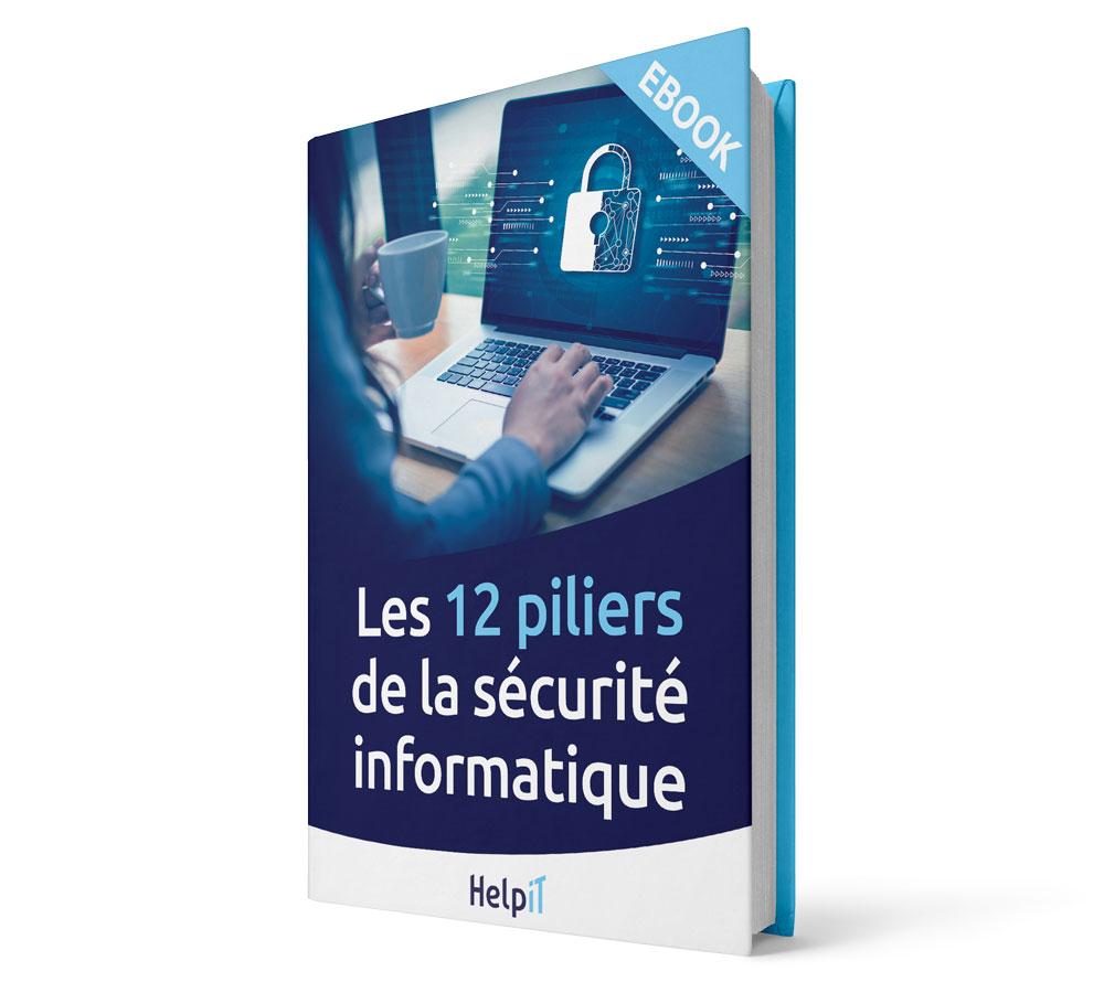 HelpIT-service-informatique-Braine-l-alleud-brabant-wallon-conseil-client-ebook-securite-informatique
