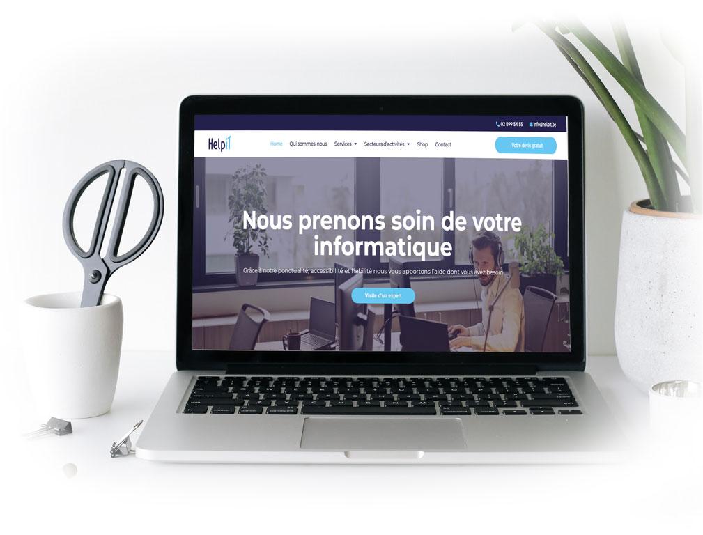 Internet-site-14-helpit-service-informatique-braine-l-alleud
