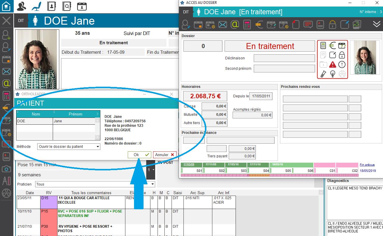 Ortholeader-HelpIT-service-informatique-Braine-l-alleud-brabant-wallon-conseil-client-suivi-professionel-maintenance