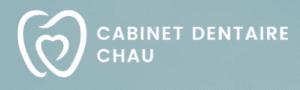 logo_cabinet_chau